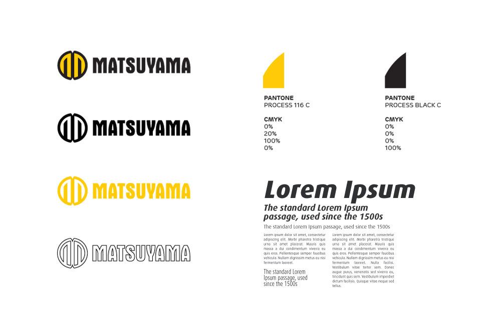 case-matsuyama-3