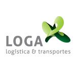 LOGA LOGÍSTICA & TRANSPORTES