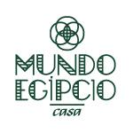 MUNDO EGÍPCIO CASA