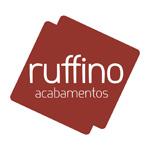 RUFFINO ACABAMENTOS