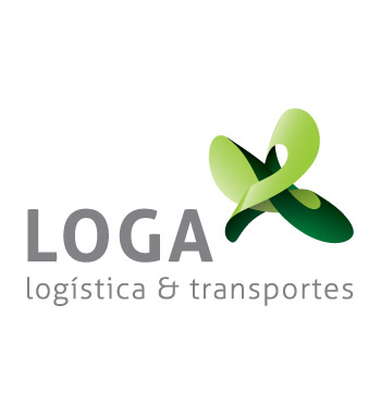 case-loga-2
