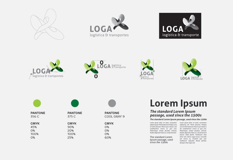 case-loga-3