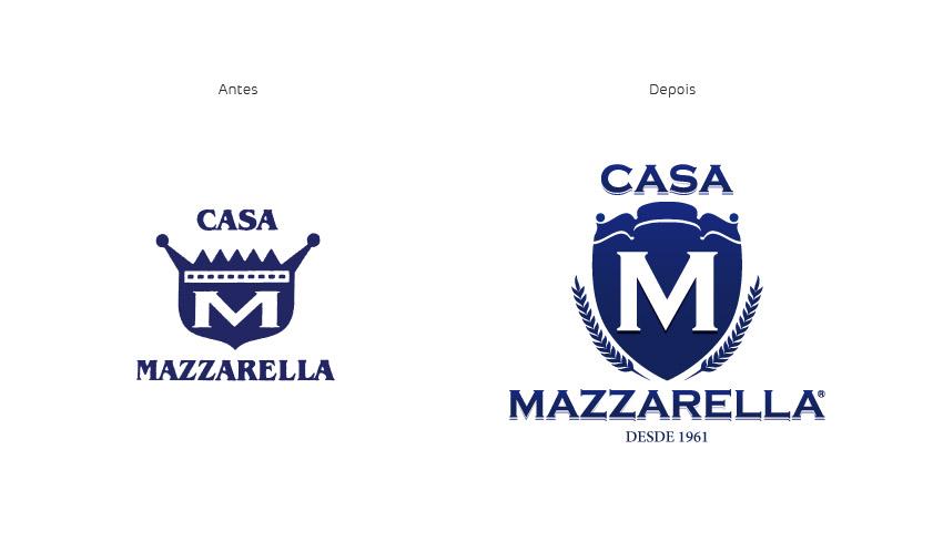 case-mazzarella-3
