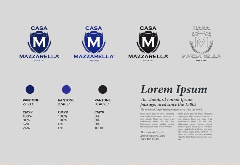 case-mazzarella-4