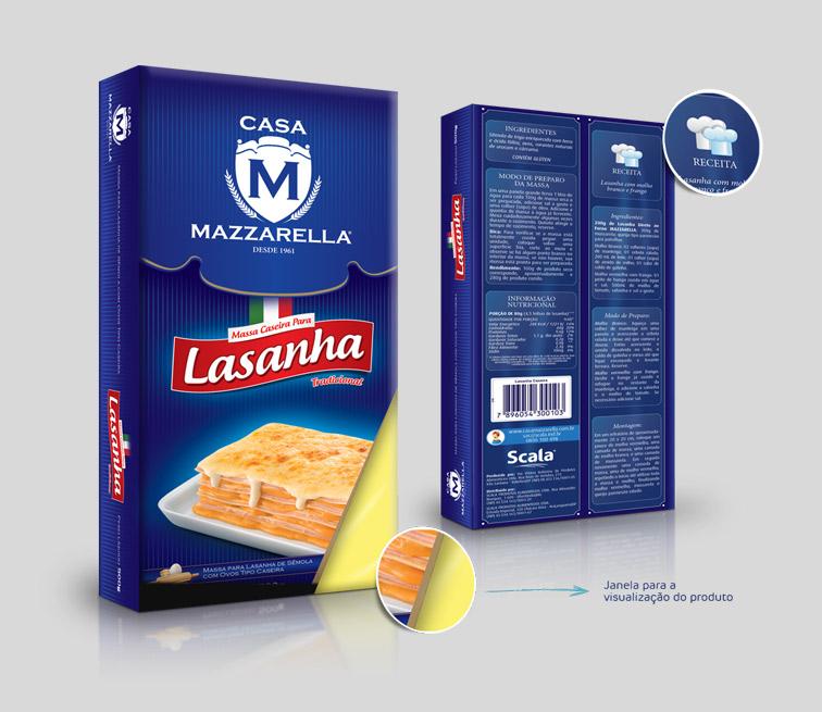 case-mazzarella-6