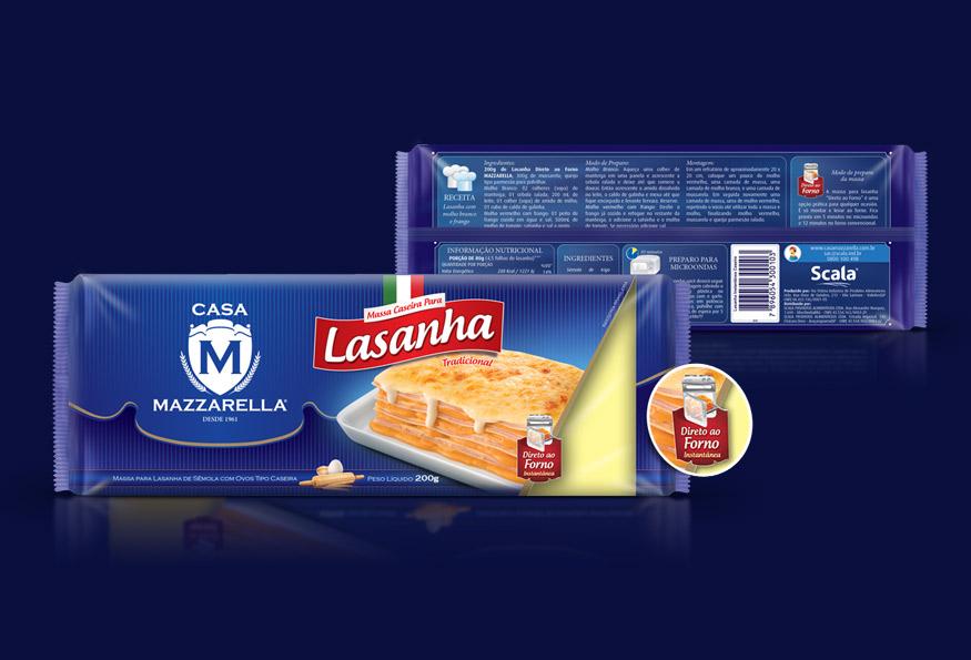 case-mazzarella-7