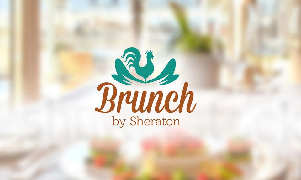 projeto-brunch-2