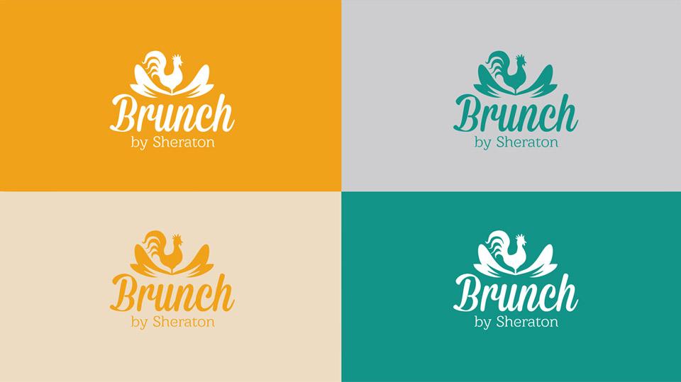 projeto-brunch-3