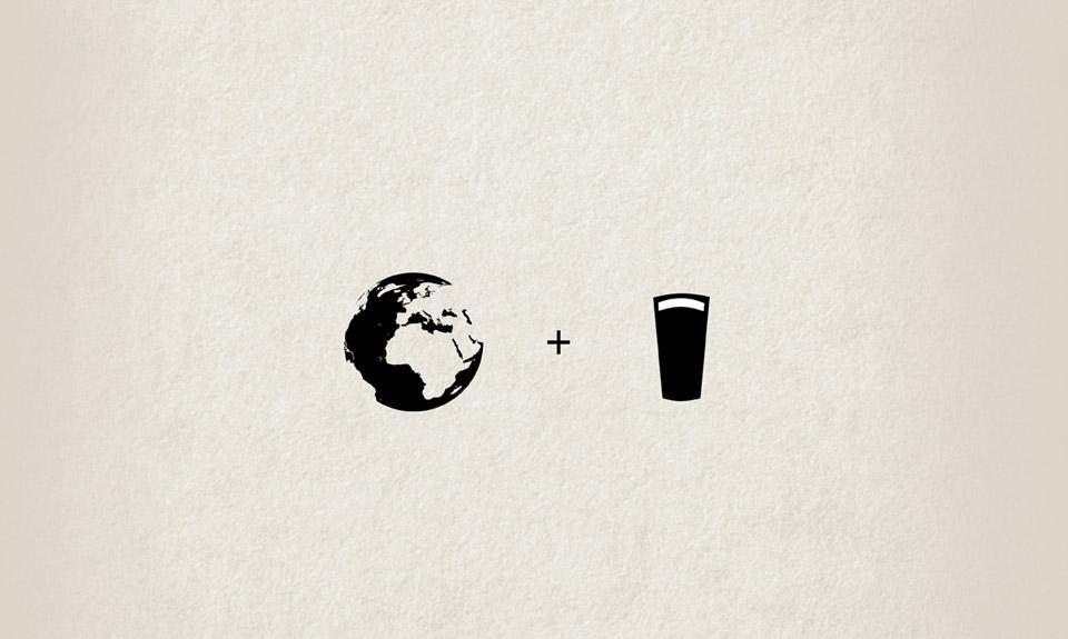 projeto-cervejas-do-mundo-2