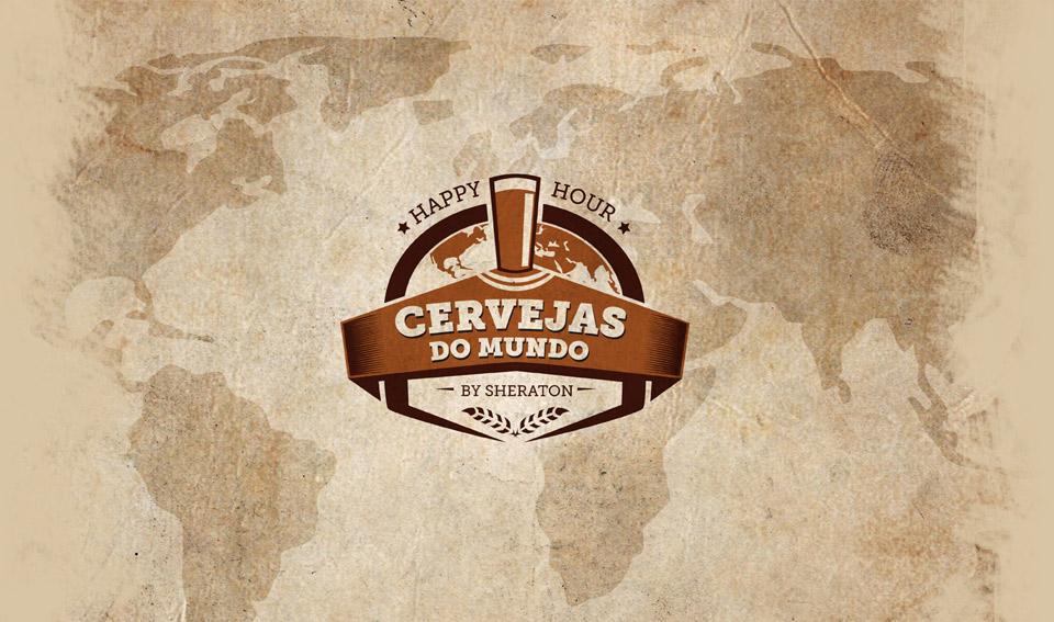 projeto-cervejas-do-mundo-3