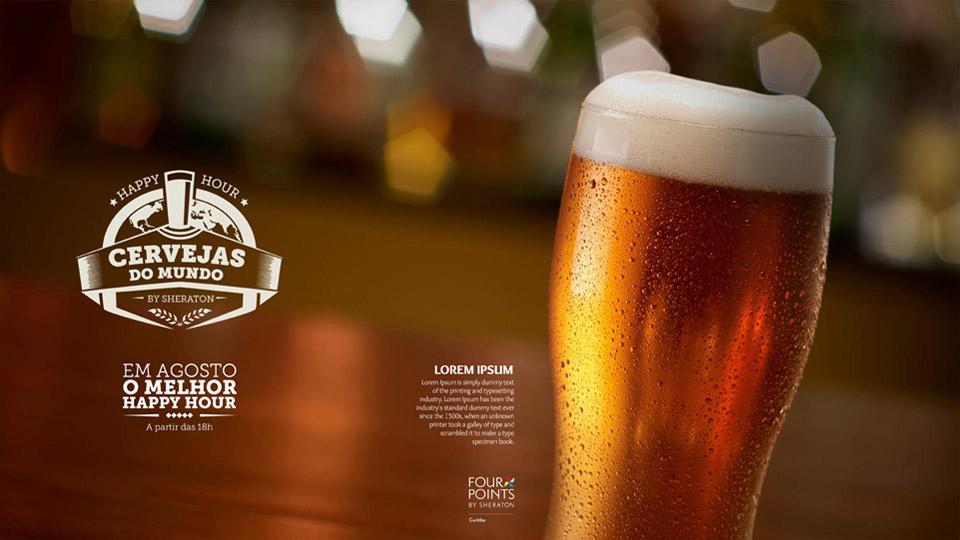 projeto-cervejas-do-mundo-5