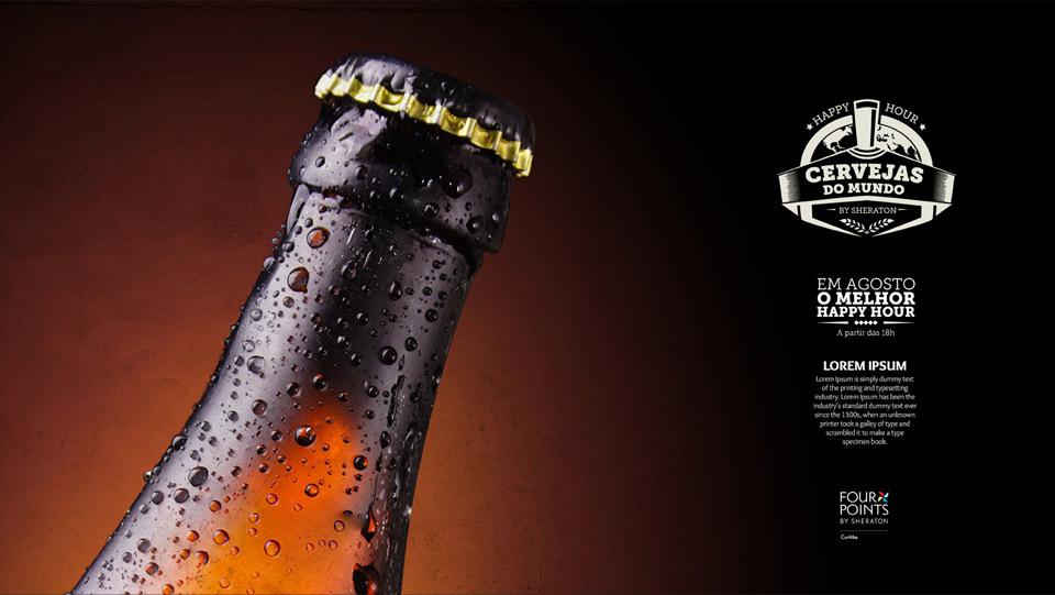 projeto-cervejas-do-mundo-7