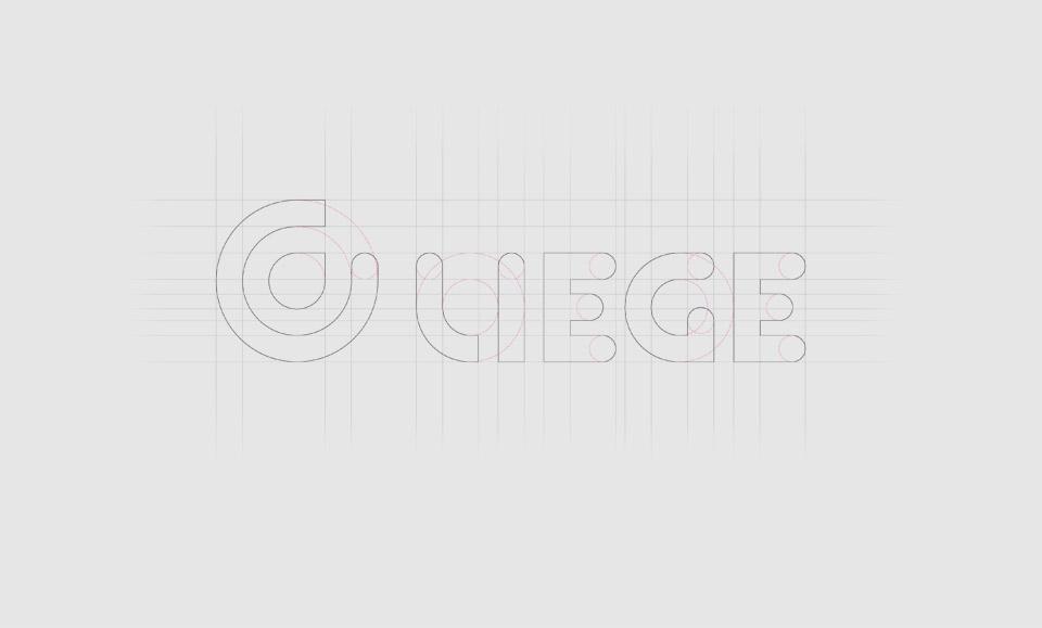 projeto-liege-2