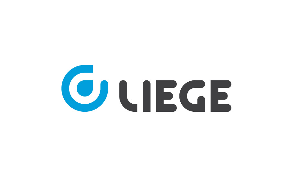 projeto-liege-3