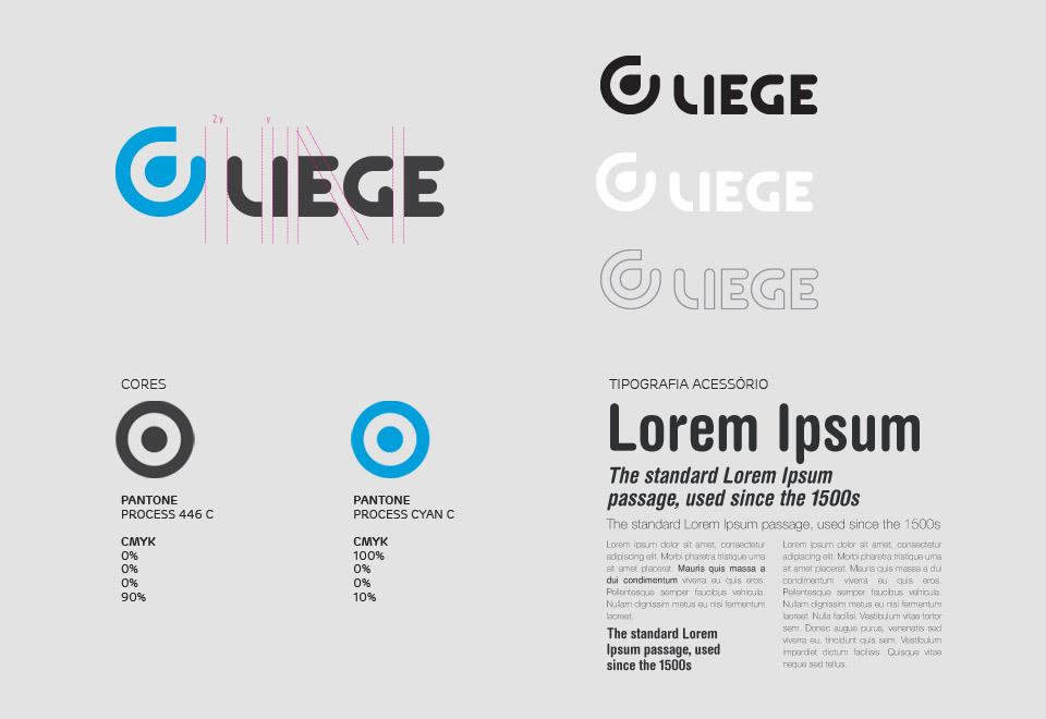 projeto-liege-4