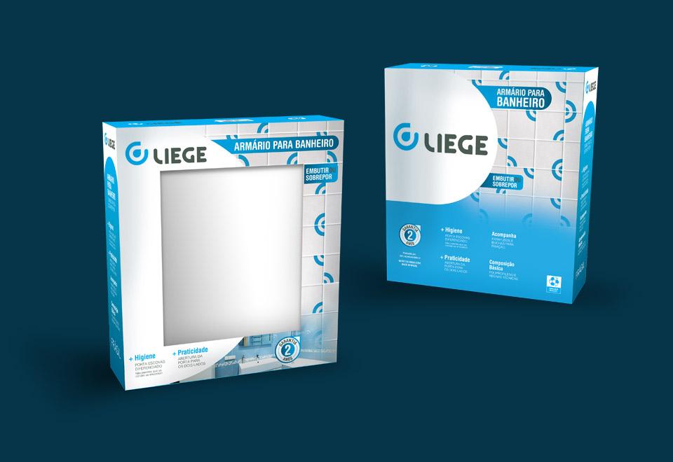projeto-liege-6