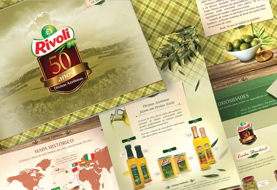 projeto-rivoli-5