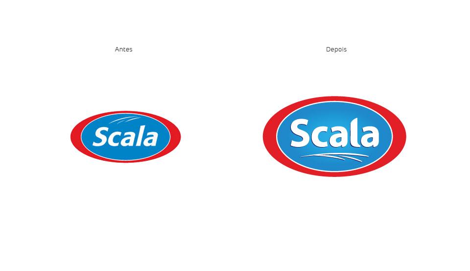projeto-scala-2