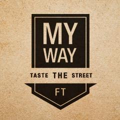 My Way Food Truck