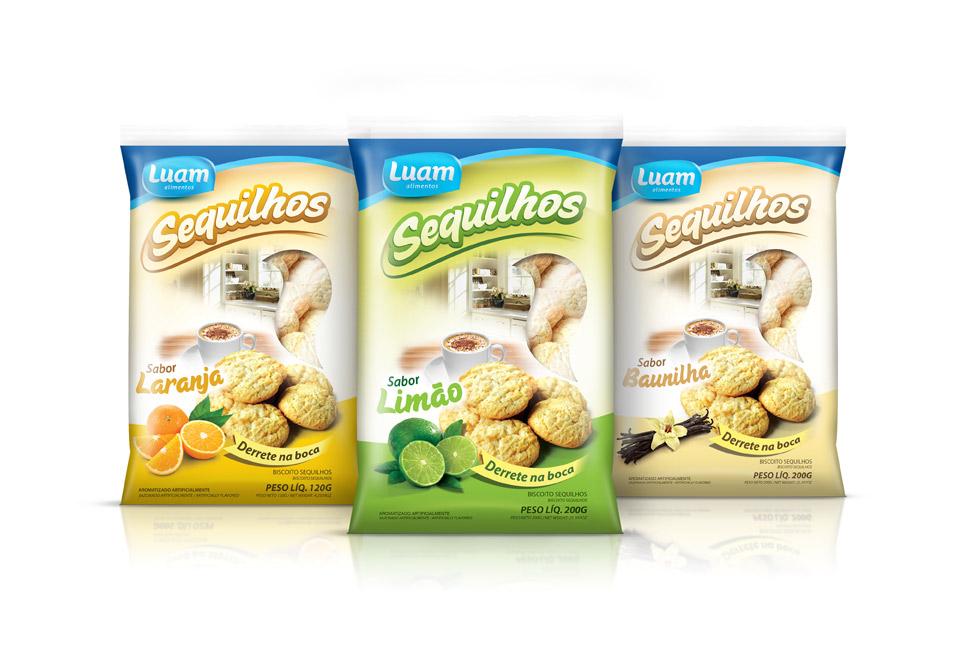 projeto-luam-alimentos-9